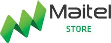 Maitel-Store