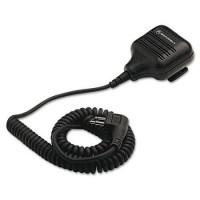 Microphone máy bộ đàm cầm tay Motorola HMN 9026