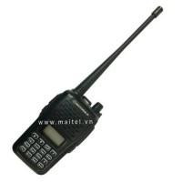 Bộ đàm Motorola SMP 818