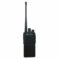 Bộ đàm Motorola GP 739