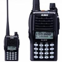 Bộ đàm Alinco DJ-A10