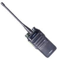 Bộ đàm kĩ thuật số HYT BD-568