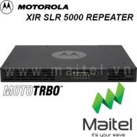 Bộ đàm kỹ thuật số Motorola XIR SLR 5000 Repeater