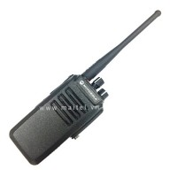 Bộ đàm Motorola GP 960Plus