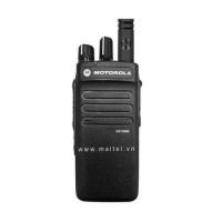 Bộ đàm kỹ thuật số Motorola XIR P6600