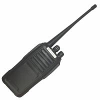 Bộ đàm cầm tay Motorola GP 1700