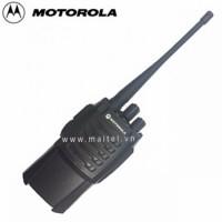 Bộ đàm Motorola CP 3400