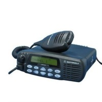 Máy bộ đàm Motorola GM 338