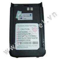 Pin máy bộ đàm cầm tay Motorola CP-300