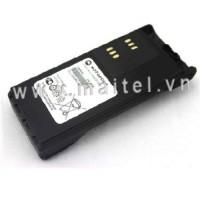 Pin máy bộ đàm cầm tay motorola GP338 – HNN9008A
