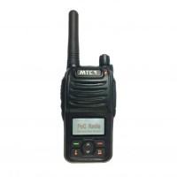 Bộ đàm cầm tay 3G MTC – MT9000