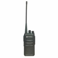 Bộ đàm cầm tay Motorola CP128 Plus