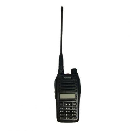 Bộ đàm Motorola GP 3688Ex