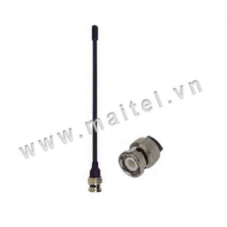 Anten máy bộ đàm cầm tay Icom UHF FA B70C
