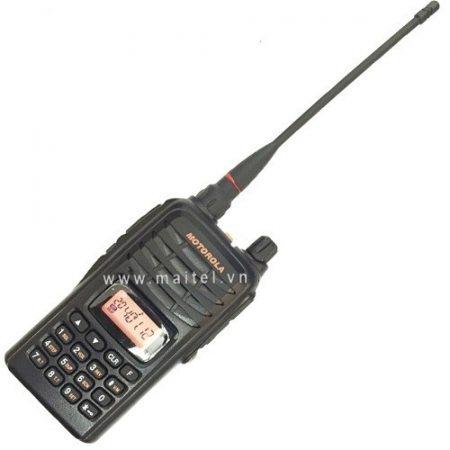 Bộ đàm Motorola GP 900 plus