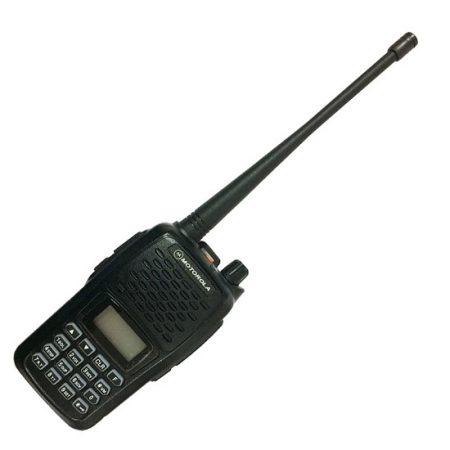 Bộ đàm Motorola GP 338Plus