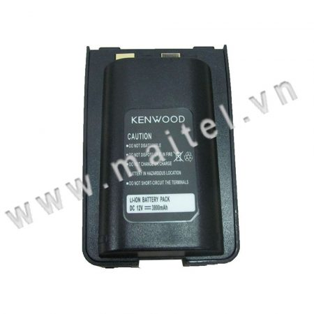 Pin máy bộ đàm cầm tay Kenwood TK 2320