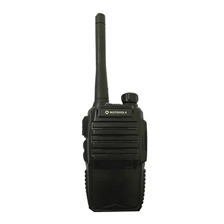 Bộ đàm cầm tay Motorola MT-268