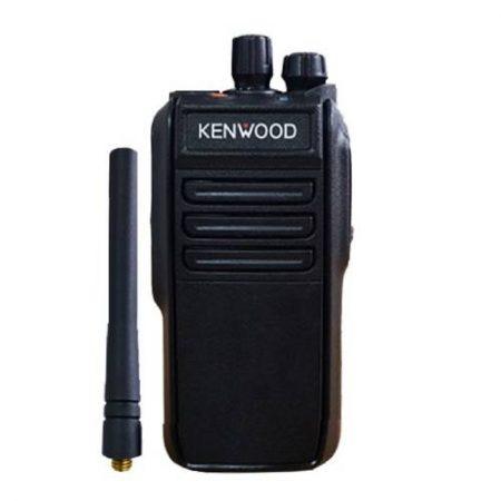 Bộ đàm cầm tay Kenwood TH-W88A (IP67)