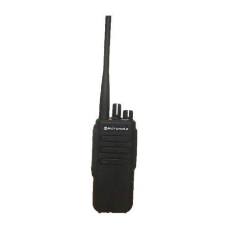 Bộ đàm cầm tay Motorola CP 8600 Plus