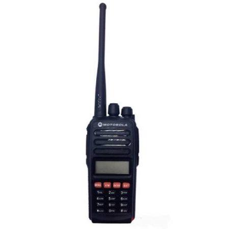 Bộ đàm cầm tay Motorola GP 3688 Plus