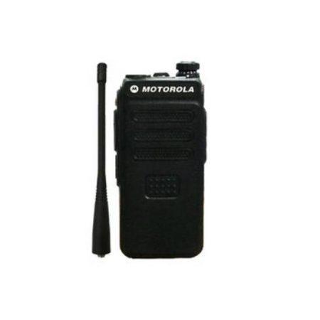 Bộ đàm cầm tay Motorola GP 558