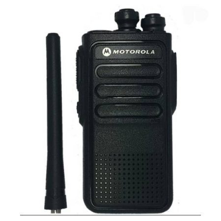 Bộ đàm cầm tay Motorola MT 268S
